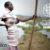 Film Africa 2016: El lado más africano de Londres
