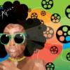 Walter Dube inaugura la 6ª edición del Film Africa