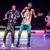 Congo resiste a través de su danza