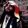 Fonko: La nueva África a través de su música urbana