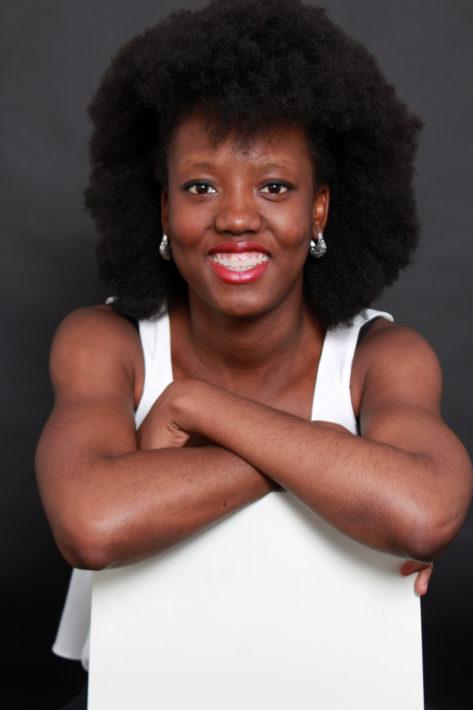 conocer chicas negras gratis se reúnen para cumplir