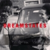 Dreamstates: soñar despiertos en un roadtrip musical