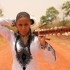 Sona Jobarteh, la mujer griot