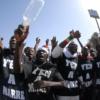 El hip hop sigue siendo un arma de transformación en Senegal