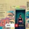 """Las """"Femininjas"""" africanas poeman con danza Barcelona y Donostia"""