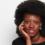 Pasaporte español, raíces africanas: Tamara Ndong Bielo