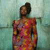 Somi, la panafricanista del jazz contemporáneo