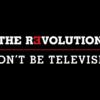 La Revolución no será televisada: obra maestra de la cultura urbana