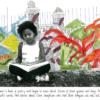 Érase una vez… Buhle Ngaba y otras princesas negras