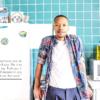Nakhane Touré, ser artista negro, gay y cristiano en la era pos-apartheid
