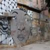 5 Spots culturales de Senegal que no te puedes perder