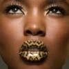 África, los punks y la obsesión del leopardo