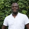 Elnathan John, mucho más allá de Boko Haram