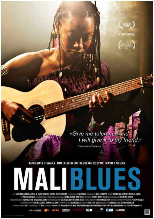 film11040_16-06-07-maliblues_poster_deutsch_10x15cm300dpi
