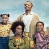 El Médico Africano, un bálsamo anti-racista en Netflix