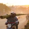 Decodificando África a través de la fotografía