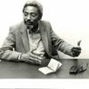 Letras africanas, libros españoles: aproximación al espacio lusófono