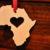10 regalos culturales para la Navidad 2016 y Reyes 2017