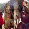 El África del mestizaje y la paz se cimienta en Agadez