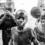 'Trasatlántica PHotoEspaña' desembarca en Senegal