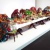 Yinka Shonibare MBE y la construcción social de la cultura a través del arte