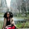 Afropolitanismo: La pieza que no encaja