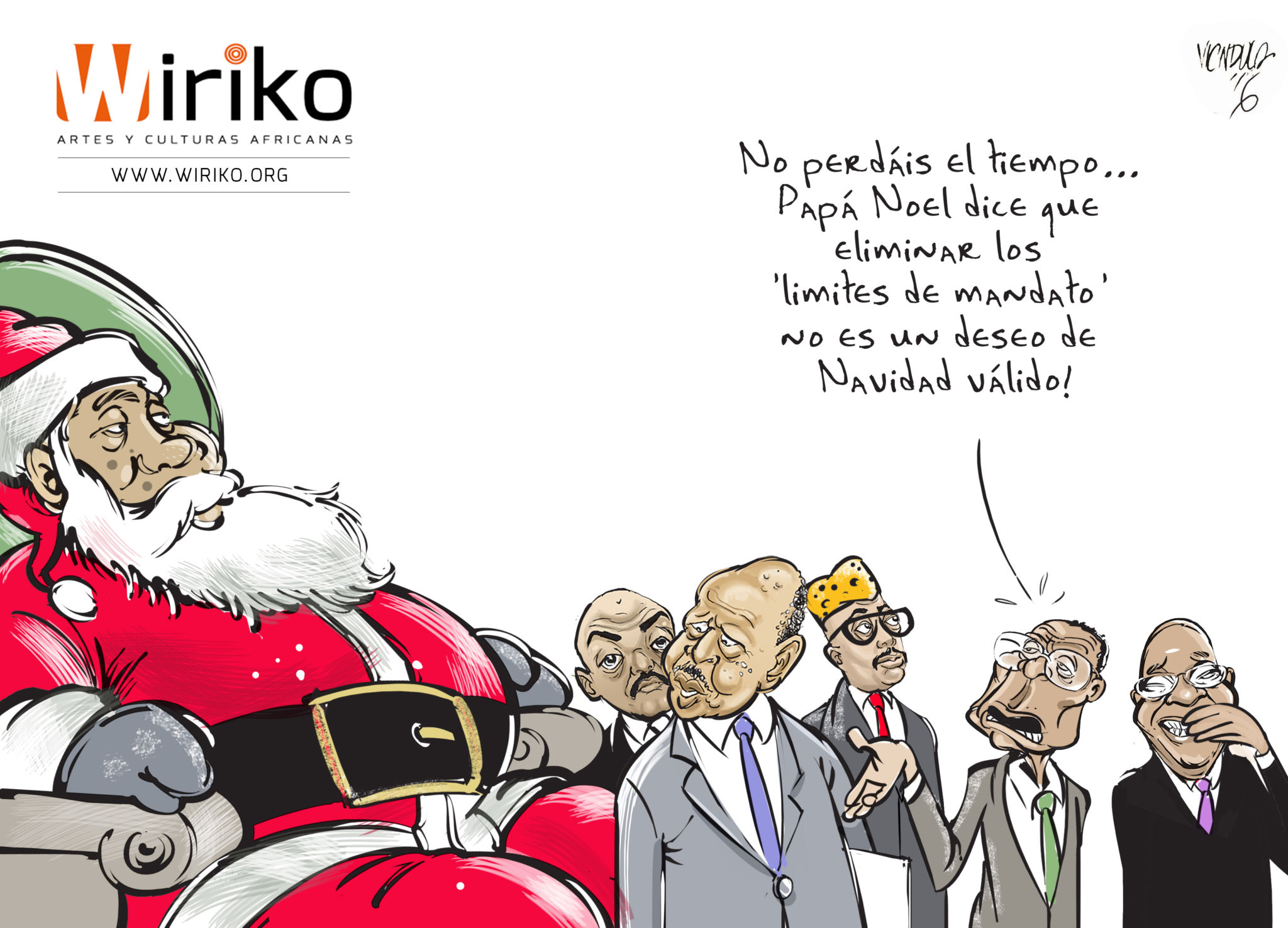 Wiriko Archives · Página 4 de 30 · Wiriko