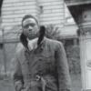Kemtiyu, el documental sobre el padre de la dignidad africana