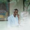 Entrevista a Hlengiwe Vilakati, gerente de la galería sudafricana Jo Anke