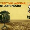 50 años del Senegal epicentro de la cultura negra