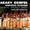 Participa y ven a ver a Malagasy Gospel junto a 1000 voces en Madrid
