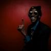 """Cheikh Lô: """"Los artistas no pueden vivir del amor al arte"""""""