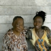 Pasaporte español, raíces africanas: Mónica Obono Ndongo Okenve
