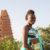 Turismo cultural para que Níger deje de ser el país más pobre del mundo