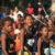 Arte y música para la infancia en Madagascar