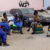Women Groove Project: el dinamismo de las mujeres artistas en Senegal