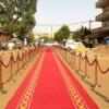 FESPACO: La fiesta de los cines africanos