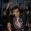Gurumbé, las raíces negras de España llegan a la Cineteca de Madrid