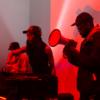 NON, la creación musical panafricana como arma de acción política
