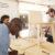 Ikea se asocia con Design Indaba para traer la creatividad africana a tu casa