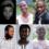 Un destello para una poesía que trata de brillar más allá de África