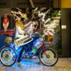 Art Africa Fair: la historia africana reescrita a través del arte