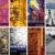 El libro que atraviese las fronteras africanas será digital
