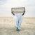 El Festival de Cine Africano de Tarifa-Tánger enciende los motores de su 14 edición