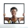Pasaporte español, raíces africanas: Kathy Sey Asare