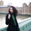 """Minna Salami: """"El feminismo es la única ideología que atiende a todas y todos"""""""
