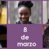 Cinco escritoras africanas renovadoras
