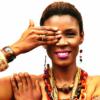 """Carmen Souza: """"La música lusófona está muy conectada al comercio de esclavos"""""""