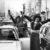 La revolución de los pueblos (negros) llega a Nueva York