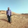Las grandes civilizaciones de África en cine y a todo color